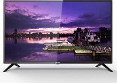 Haier LE32D2000 32-inch HD Ready LED TV