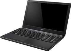 Acer E5-571 Laptop (4th Gen Core i5/ 4GB/ 500GB/ Free DOS)(NX.ML8SI.004)