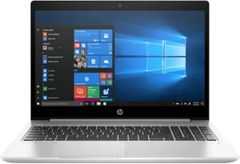 HP ProBook 450 G6 (96PA53PA) Laptop (8th Gen Core i5/ 8GB/ 1TB/ Win10/ 2GB Graph)