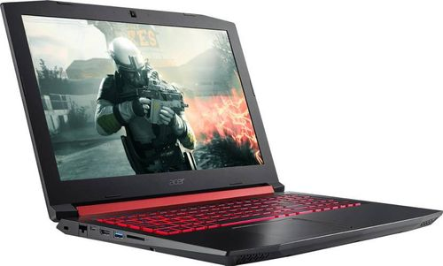 Acer Nitro 5 AN515-51 Notebook (7th Gen Ci7/ 8GB/ 1TB/ Win10 Home/ 2GB Graph)