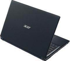 Acer Aspire M5-481T-53314G52Mass Ultrabook (3rd Gen Ci5/ 4GB/ 500GB 20GB SSD/ Win7 HP/ 128MB Graph) (NX.M26SI.005)