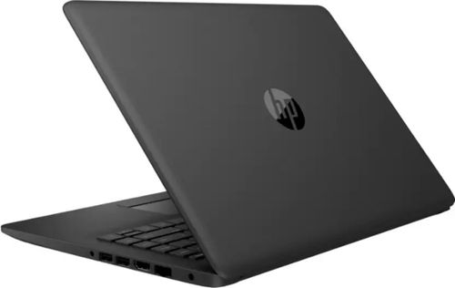 HP 240 G7 (5UD88PA) Laptop (8th Gen Core i5/ 4GB/ 1TB/ FreeDOS)