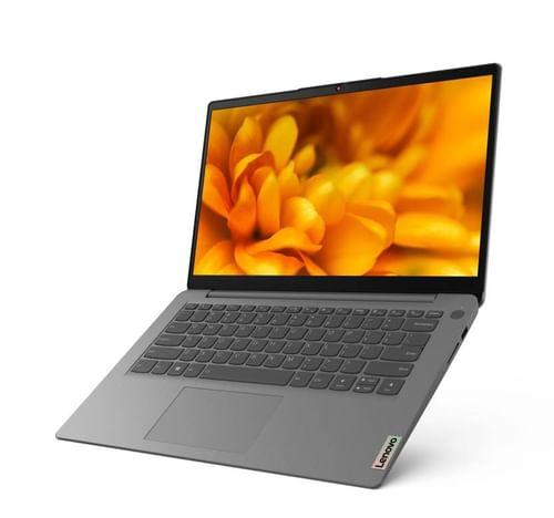 Lenovo IdeaPad 3 14ITL6 82H700KAIN Laptop (11th Gen Core i3/ 8GB/ 256GB SSD/ Win10 Home)