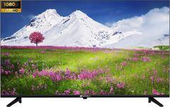 Sansui JSW43ASFHD 43-inch Full HD Smart LED TV