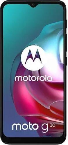 Motorola Moto G30 (6GB RAM + 128GB)