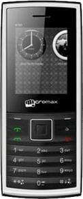 Micromax Bolt X101i