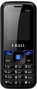 iKall K16