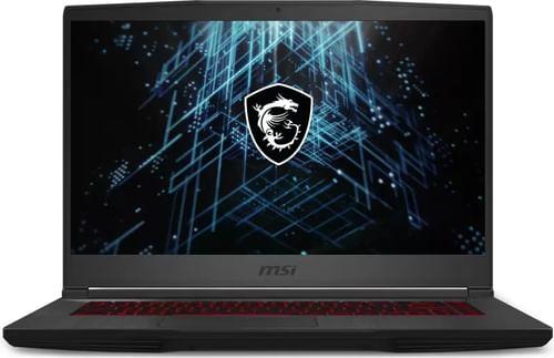 MSI GF65 Thin 10UE-410IN Gaming Laptop (10th Gen Core i7/ 16GB/ 1TB SSD/ Win10 Home/ 6GB Graph)