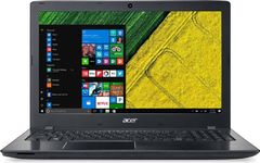 Acer Aspire ES1-523 (NX.GKYSI.010) Notebook (AMD Quad Core A4/ 4GB/ 500GB/ Win10)