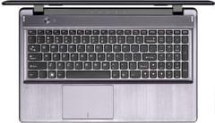 Lenovo Ideapad Z580 (59-333647) Laptop (3rd Gen Ci5/ 4GB/ 500GB/ Win7 HB)