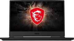 MSI GL65 Leopard 10SEK-465IN Gaming Laptop (10th Gen Core i7/ 16GB/ 1TB 256GB SSD/ Win10 Home/ 6GB Graph)