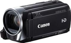 Canon LEGRIA HF R38 Camcorder