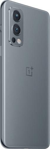 OnePlus Nord 2 5G (12GB RAM + 256GB)