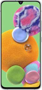 Samsung Galaxy A90s