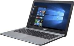 Asus X540SA-XX079T Laptop (PQC/ 4GB/ 500GB/ Win10)
