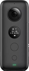 Insta360 ONE X Sports and Action Camera