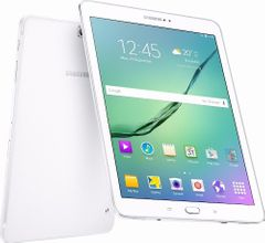 Samsung Galaxy Tab S2 8.0(WiFi+3G+32GB)