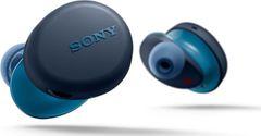 Sony WF-XB700 Earbuds