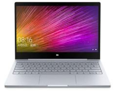 Asus TP301UA Laptop vs Xiaomi Mi Notebook Air 12.5 2019