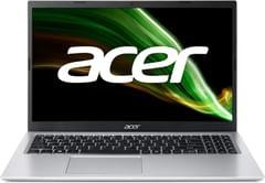 Acer Aspire A315-58 UN.ADDSI.014 Laptop (11th Gen Core i3/ 4GB/ 256GB SSD/ Win10 Home)