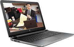 HP 15-ab549TX (T9G25PA) Notebook (6th Gen Ci7/ 8GB/ 1TB/ Win10/ 4GB Graph)