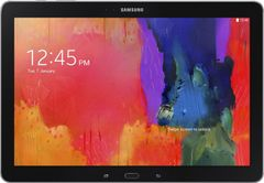 Samsung Galaxy Note Pro 12.2 SM-P9010 (WiFi+3G+32GB)