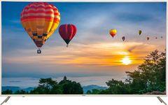 Haier LE65U6500UAG 65-inch Ultra HD 4K Smart LED TV