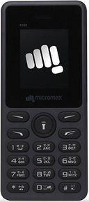 Micromax X595