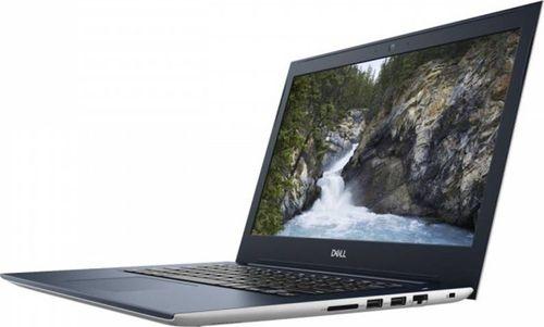 Dell Vostro 5471 Laptop (8th Gen Ci5/ 8GB/ 1TB 128GB SSD/ Win10/ 4GB Graph)