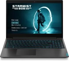 Lenovo Ideapad S145 81W800HWIN Laptop vs Lenovo Ideapad L340 81LK01L3IN Gaming Laptop