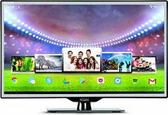 Mitashi MIDE040V01 (39.5-inch) 100.33cm FHD Smart LED TV