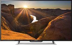 Sony KLV-32R562C (32-inch) Full HD Smart LED TV