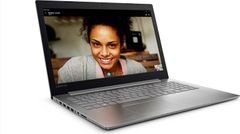Lenovo Ideapad 320 (80XH01HTIN) Laptop (6th Gen Ci3/ 4GB/ 2TB/ Win10)