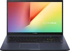 Asus VivoBook Ultra 15 X513EA-EJ731TS Laptop (11th Gen Core i7/ 8GB/ 512GB SSD/ Win10)