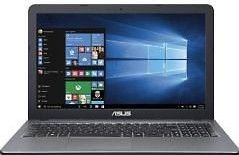 Asus X540SA-GO008 Laptop (CDC/ 4GB/ 500GB/ FreeDOS)
