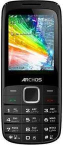 Archos F24