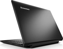 Lenovo B40-80 (80F60050IH) Notebook (4th Gen PDC/ 4GB/ 500GB/ FreeDOS)