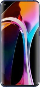 Samsung Galaxy S20 Plus 5G vs Xiaomi Mi 10 Pro