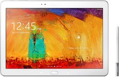 Samsung Galaxy Note 10.1 6010 SM-P601 (2014 Edition, 3G+32GB)