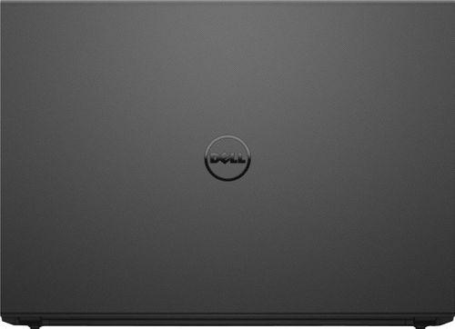 Dell Vostro 14 V3446 Notebook (4th Gen Ci3/ 4GB/ 500GB/ Ubuntu/ 2GB Graph)