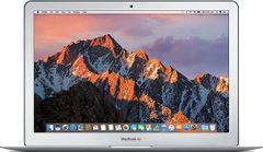 Apple MacBook Air 13inch MQD42HN/A Laptop (Ci5/ 8GB/ 256GB/ MacOS)