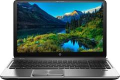 HP Envy M6-1214TX Laptop (3rd Gen Ci5/ 8GB/ 1TB/ Win8/ 2GB Graph)