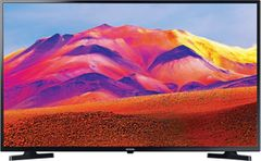 Samsung UA43T5770AUXXL 43-inch Smart Full HD LED TV