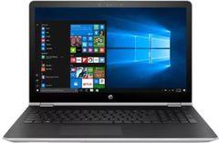 HP Pavilion x360 15-br095ms (2DS97UA) Laptop (7th Gen Ci5/ 8GB/ 128GB SSD/ Win10 Home/ 2GB Graph)