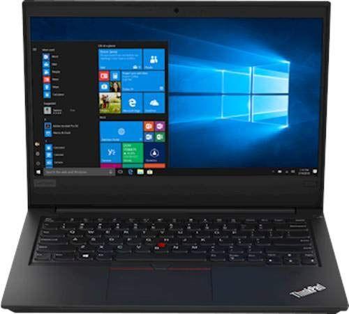 Lenovo Thinkpad E495 20NES2D000 Laptop (AMD Ryzen 5/ 8GB/ 512GB SSD/ FreeDOS)