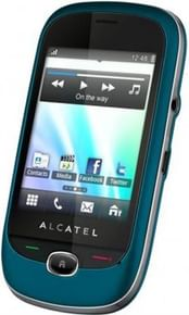 Alcatel One Touch 907N