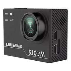 SJCAM SJ6 Legend Air 14MP Action Camera