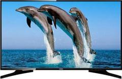 Onida LEO32HA (32-inch) HD Ready LED TV