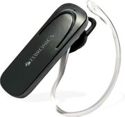 Zebronics bluetooth headset