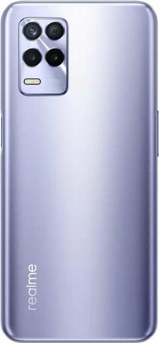 Realme 8s 5G (8GB RAM + 128GB)